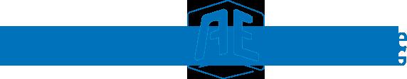 AE – Apparecchiature Elettroniche